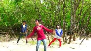 Rocking Payyans Malayalam Musical Video Album Enikuminnu - Official Full HD Song 2014