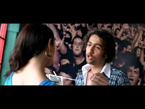 Ter bin kaha hum se (Jashnn 2009)