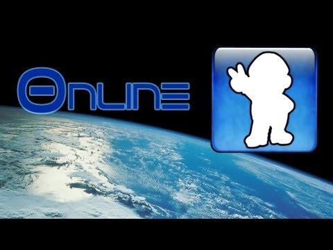 Cómo jugar multijugador en Dolphin   El mejor emulador de Wii para PC 2013