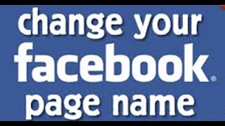 How to change Facebook name without waiting 60 days?