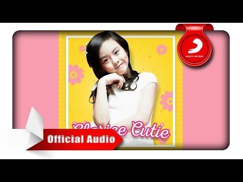 download lagu Clarice Cutie - Masa Kecilku gratis