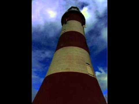 'The Lighthouse' Radio Sitcom Episode 1 'The New Arrival' Part 1