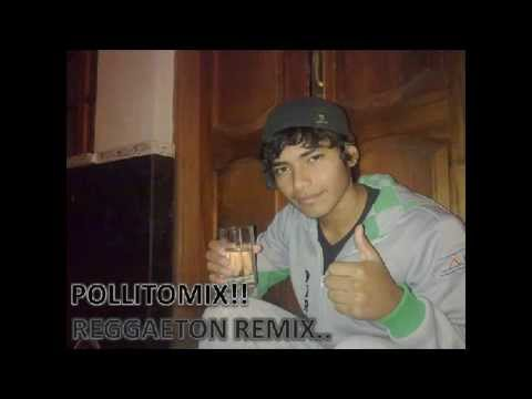 video reggaeton eeuu gratis: