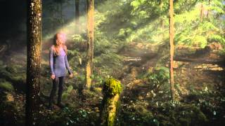 Breaking Dawn Part 2 Generation TV Spot Official [HD] - Robert Pattinson