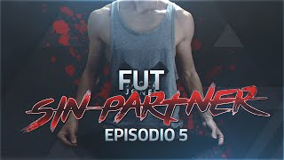 FIFA 16   FUT SIN PARTNER EP.5   PLANTILLA BARATA BARCLAYS   Ultimate Team   DjMaRiiO