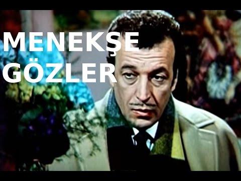 Film İzle - Üvey Ana - Türk Filmi