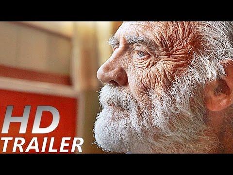 REMEMBER (Christopher Plummer, Bruno Ganz)   Trailer [HD]
