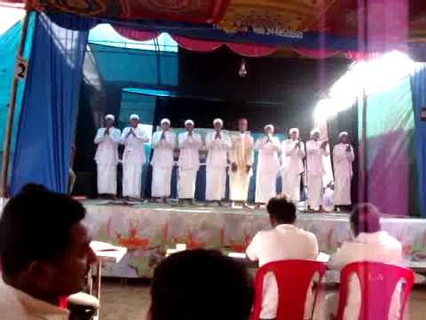 Vattapaattu By Kristraj Students In Sub District Youth Festival video