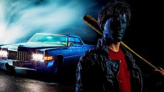 BOOGEYMAN POP (2018) Trailer