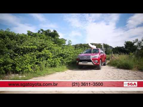atende o Rio de Janeiro, RJ - Toyota Camry 2015 Cotação de preço
