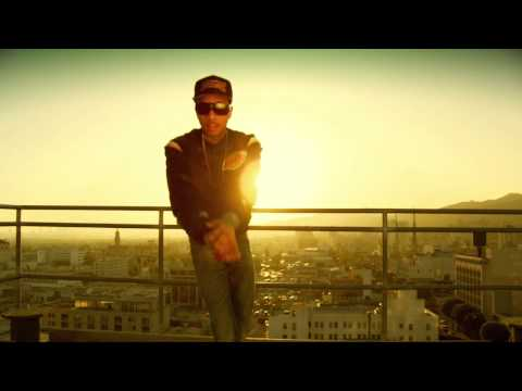 Tyga - Cali Love (HD Music Video) Music Videos