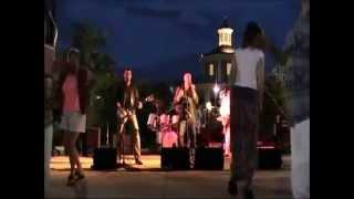 Watch J. Geils Band Houseparty video