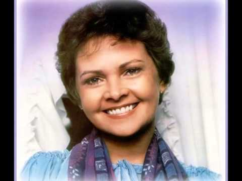 Billie Jo Spears - Cryin Time