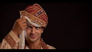 Best Funny Marriage Clips Ever Seen 2017 II New Funny Video of Marriage