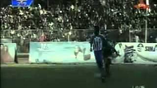 Ethiopia Vs Somalia Soccer Part II enjoy @ allcomtv.com live! -- Part 1
