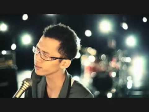 Sezairi Sezali - Broken (final version)