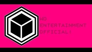 Around | Tae Yong (태 용)-(NCT) | Instrumental | ∆fficial Music Video