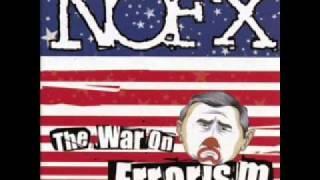 Watch NoFx 13 Stitches video