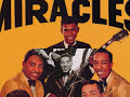 "Smokey Robinson and The Miracles: ""Ooo Baby Baby"""