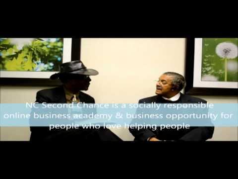 Interveiw With Dr Herbert Harris (lifevantage.com)