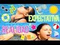 EXPECTATIVA VS REALIDAD VACACIONES mp3