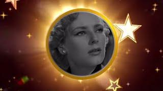 MIROSLAVA Biografía | Al Día con las Estrellas | TELE N