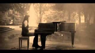 Watch Francesca Battistelli Beautiful Beautiful video
