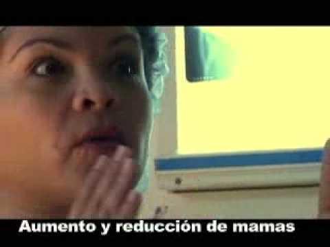Cirugia Plástica El Salvador - Cirujanos Plásticos El Salvador