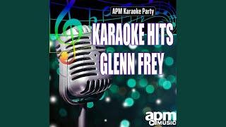 Sexy Girl Karaoke Version