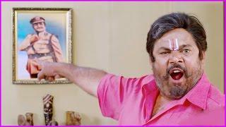 Head Constable Venkataramaiah Movie Trailer | R Narayana Murthy | Jaya Sudha