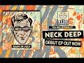Neck Deep de A Part of Me  [video]
