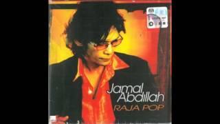 Jamal Abdillah & Mawi - Terharu