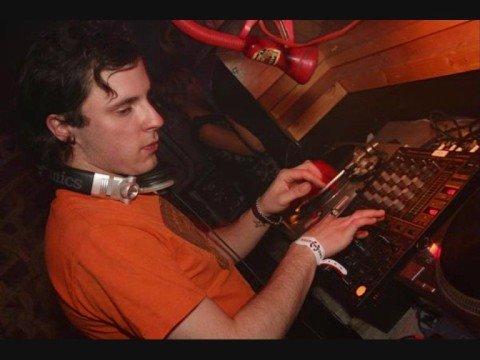 Terje, Anders - Timian (Nicolas Stefan Remix)