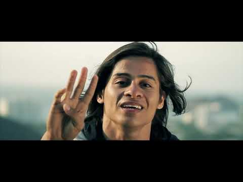 The Clan Family - Amor Sincero (Official Video)