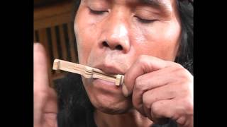 Download Lagu Karinding Celempung Abah Olot ( Bandung TV ) Gratis STAFABAND