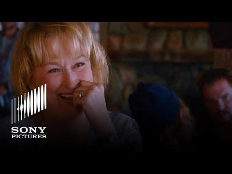 Hope Springs Movie Trailer 2012