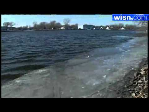 Oshkosh Police To Release Identity Of Body Found In Fox River Tuesday