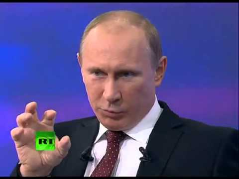 Putin exposes war crimes of American warmonger John McCain