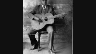 Watch Blind Willie Mctell Searching The Desert For The Blues video