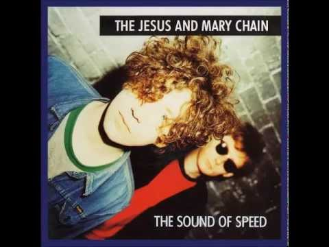 Jesus & Mary Chain - Lowlife