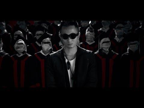RHYMASTIC - PHAN XET [ OFFICIAL MV ]