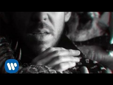 Linkin Park - Iridescent [HD] - from Transformers: Dark of the Moon Music Videos