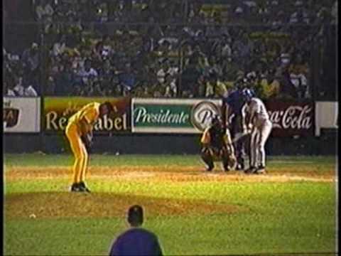 """Visita - www.LigaDom.com """"La Pagina Ma´Montra Del Beisbol Dominicano. Entrevistas, Resultados, Noticias, Rumores, Columnas, Todo Lo Relacionado a Licey, Agui..."""