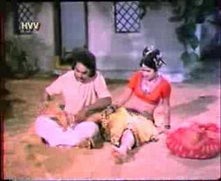 Jayamalini video