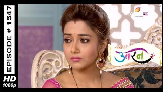 Uttaran - ???? - 14th January 2015 - Full Episode (HD)