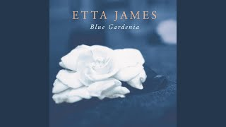 Etta James - There Is No Greater Love
