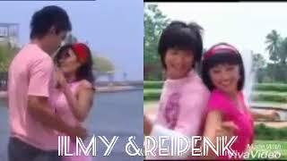 ImelTemmy(ILMY)ReinerPenty(REIPENK)-Engkau Impian