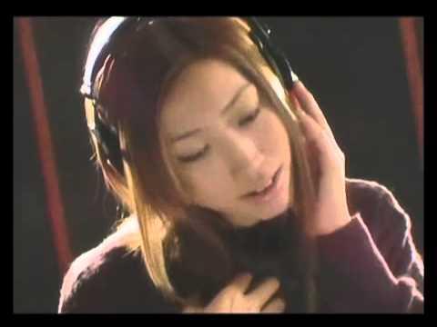 Isayama Mio - Getsurenka