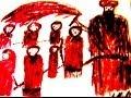 Download Che khabar az Iran  چه خبر از ایران MP3 song and Music Video