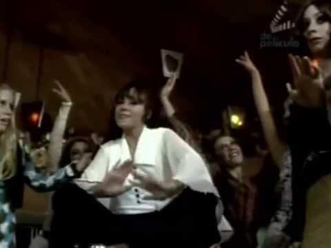 Hilda Aguirre - Gorda Acelerame